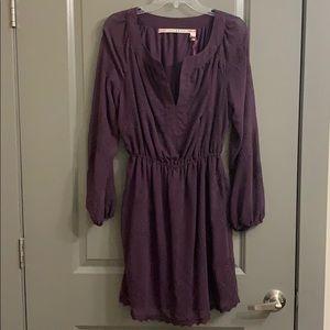 Chelsea & Violet dress.  Size M